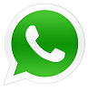 whatsapp-logo-hd-2_zpsts9uk4vv