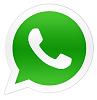 whatsapp-logo-hd-2_zpsts9uk4vv