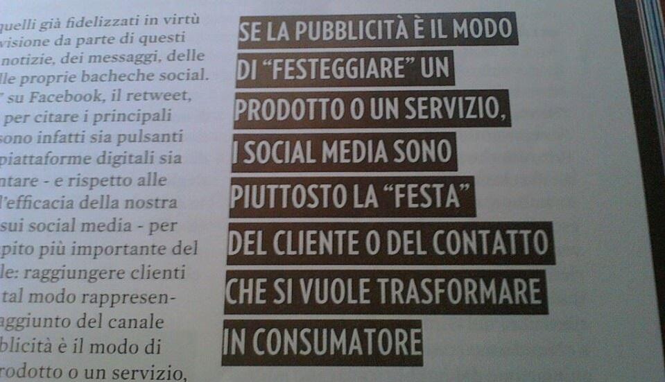 social media siracusa