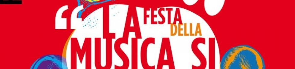 FESTA DELLA MUSICA SIRACUSA