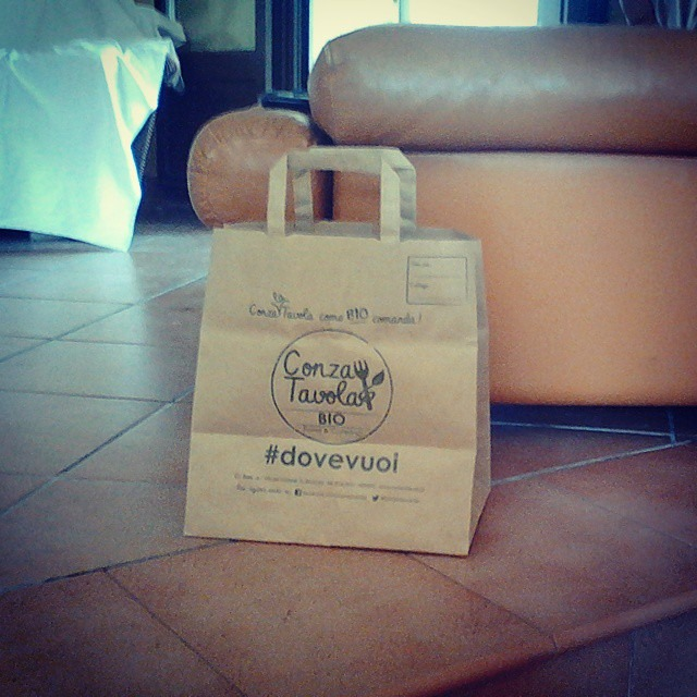 packaging personalizzato siracusa