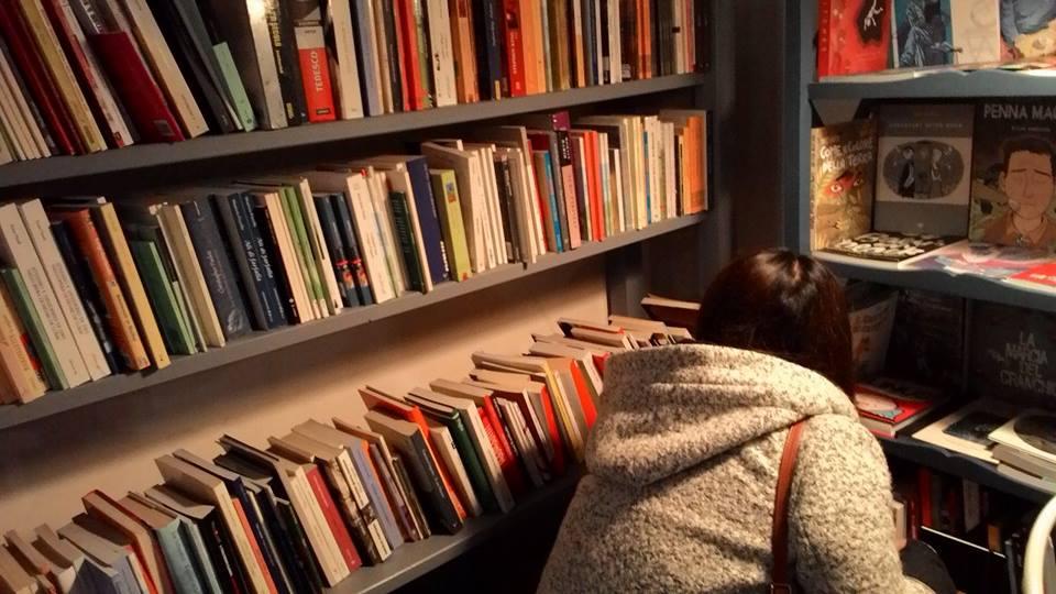 libreria a siracusa