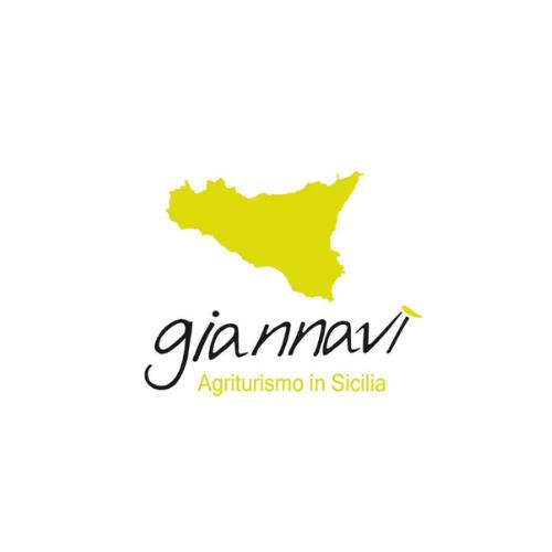 AGRITURISMO GIANNAVI