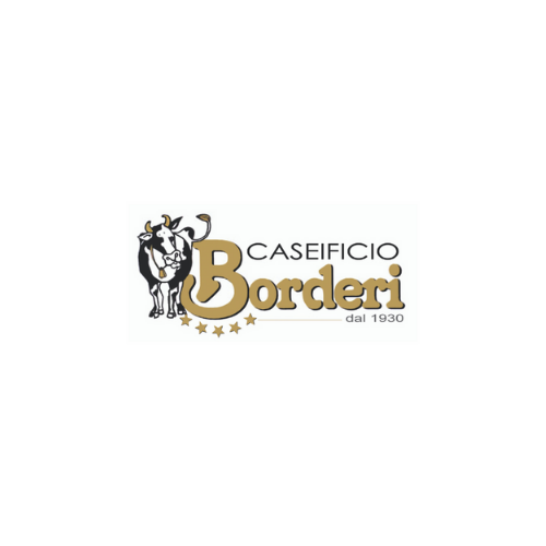 CASEIFICIO BORDERI
