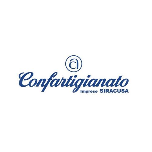 CONFARTIGIANATO IMPRESE SIRACUSA