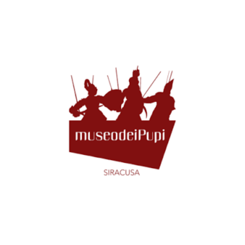 MUSEO DEI PUPI SIRACUSA