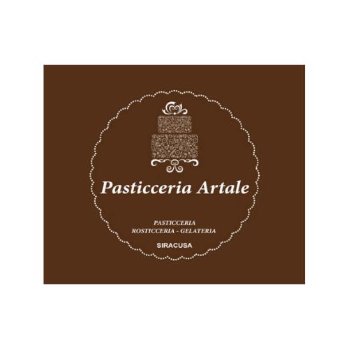 PASTICCERIA ARTALE SIRACUSA