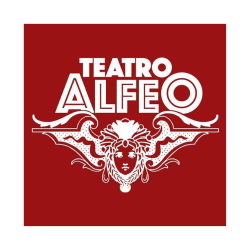 TEATRO ALFEO SIRACUSA