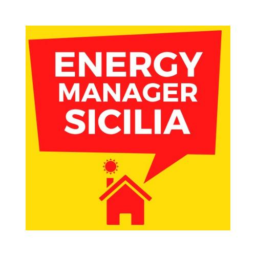 energymanagersicilia